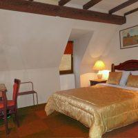 Chambre confort 2
