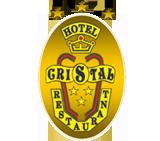 Hotel Cristal Colmar